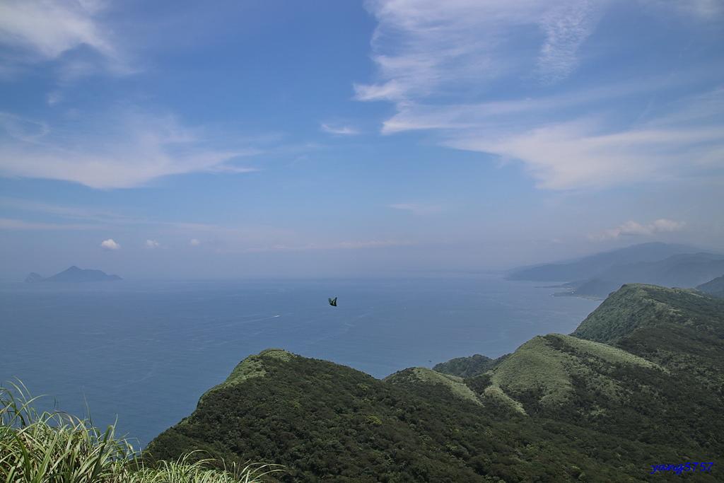 1IMG_0627.JPG - 841隆隆山