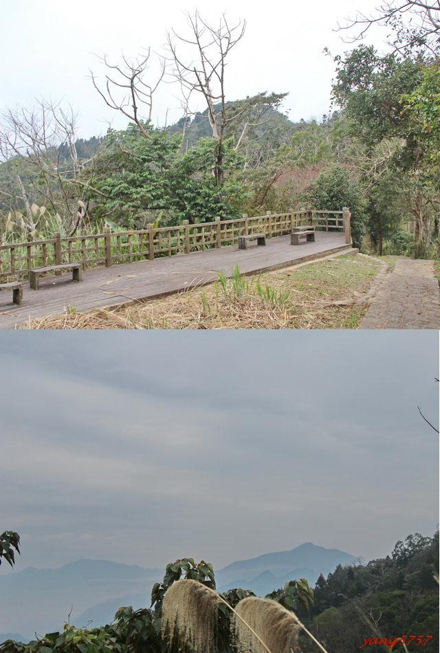 10觀景平台.jpg - 684大山背