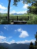 436東洗水山:10觀景.jpg