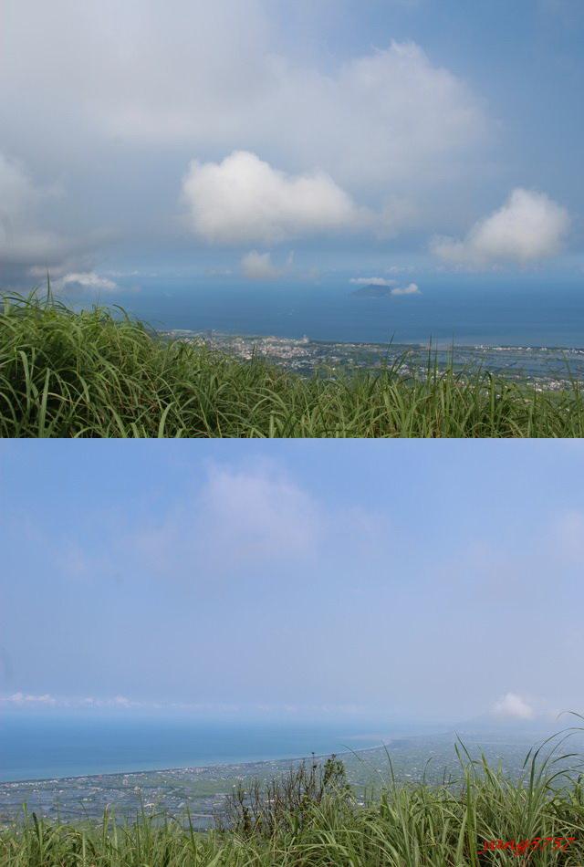 26龜山島.jpg - 700鵲子山