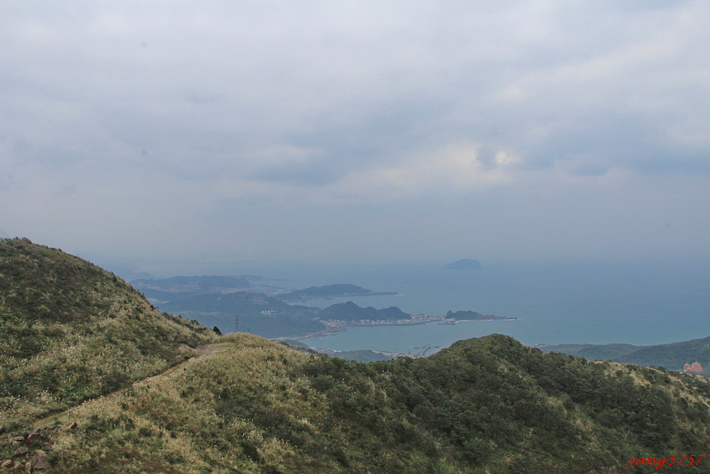 24IMG_5952.JPG - 732大粗坑山