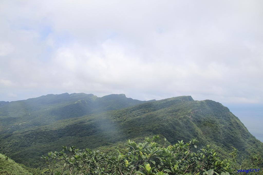 1IMG_0750.JPG - 842大湖堀山