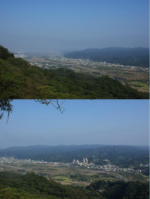 245大山背:2俯瞰.jpg