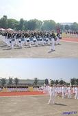 856海軍官校:20鼓號樂隊.jpg
