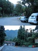 375鳳凰山:2停車場.jpg