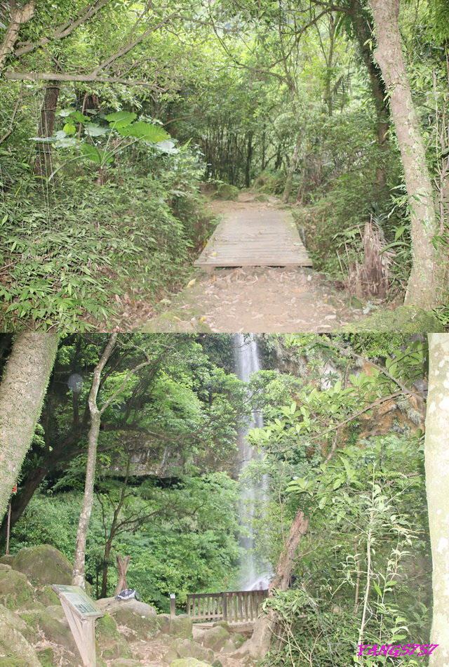 10觀瀑平台.jpg - 905三猴越嶺