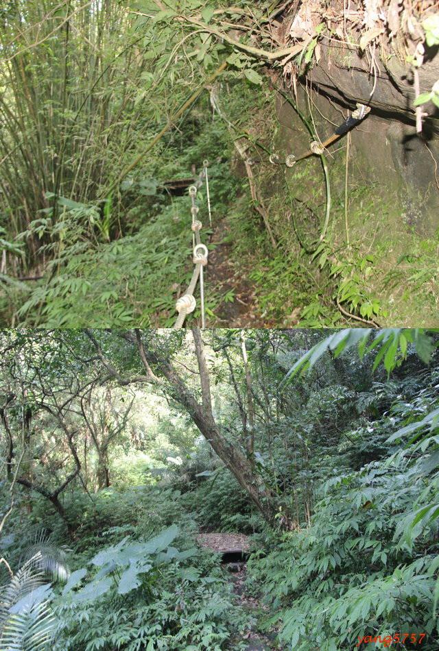 16棧板橋.jpg - 618三坑山