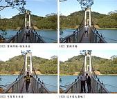13環湖之旅:寶湖小毛.jpg