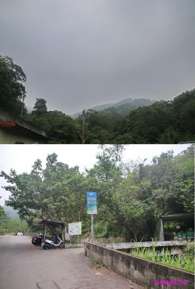 2水泥橋.jpg - 904石壁潭山