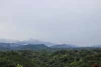 1IMG_5041.JPG - 789梯子坑山