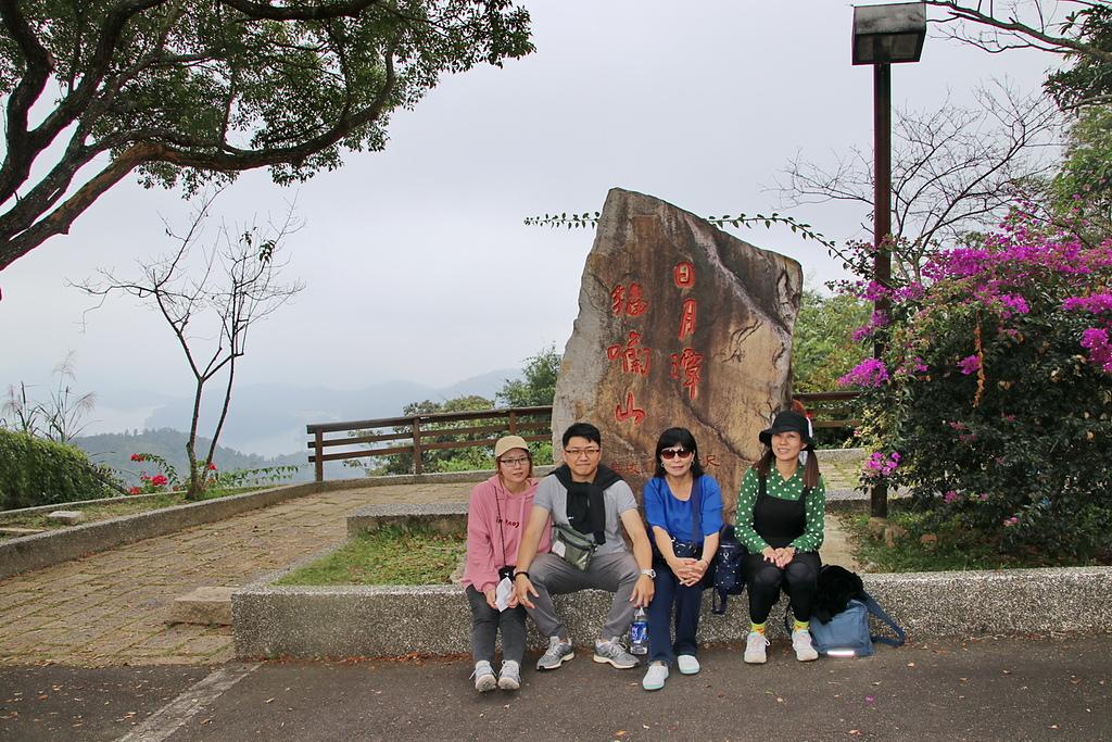 1IMG_4598.JPG - 889猫囒山