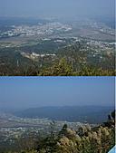 245大山背:12俯瞰.jpg
