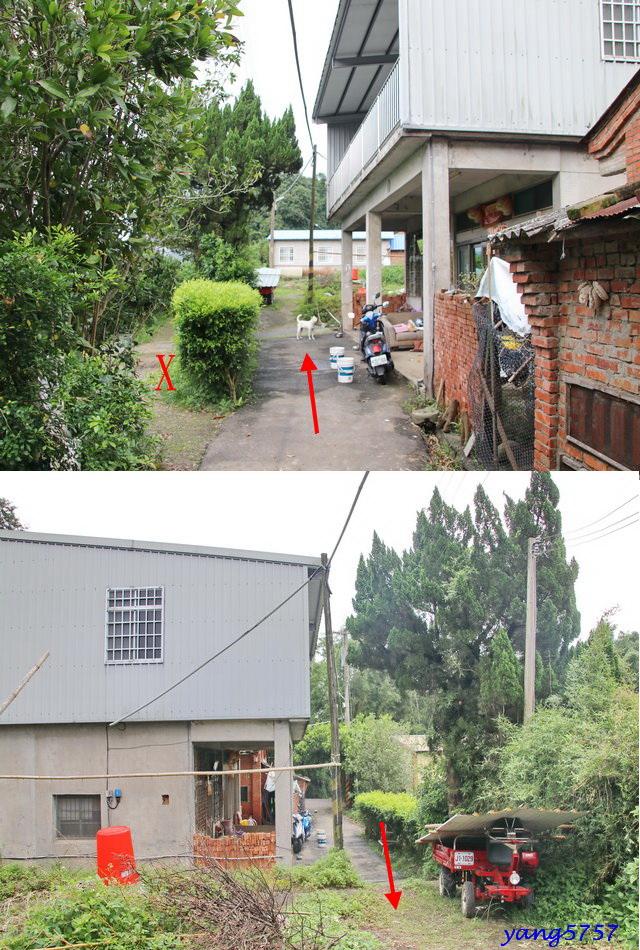 4 民宅41.jpg - 833石井山