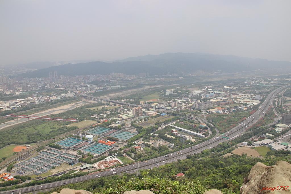 14IMG_1681.JPG - 756鳶山