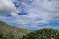 1IMG_3842.JPG - 881石梯坑山