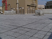 地磚:地磚