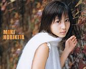 堀北真希&泽尻:maki-horikita-0137-634292