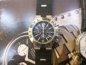 實拍手錶:DSCN6806