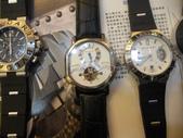 實拍手錶:DSCN6807