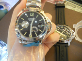 實拍手錶:DSCN8478
