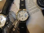 實拍手錶:DSCN6808