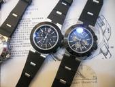實拍手錶:DSCN6809