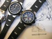 實拍手錶:DSCN6810