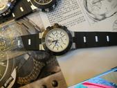 實拍手錶:DSCN6811