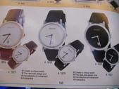 實拍手錶:DSCN8480