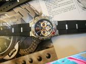 實拍手錶:DSCN6812