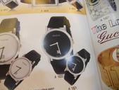 實拍手錶:DSCN8481