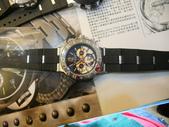 實拍手錶:DSCN6813