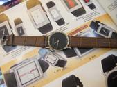 實拍手錶:DSCN8483