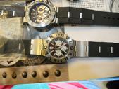 實拍手錶:DSCN6814