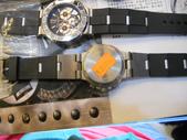 實拍手錶:DSCN6815