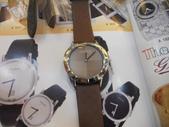 實拍手錶:DSCN8484