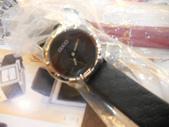 實拍手錶:DSCN8485
