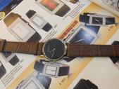 實拍手錶:DSCN8486