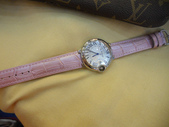 實拍手錶:DSCN6867