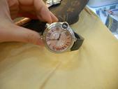 實拍手錶:DSCN6868