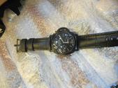 實拍手錶:DSCN8566