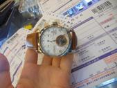 實拍手錶:DSCN8568