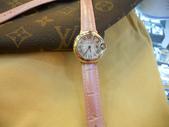 實拍手錶:DSCN6871