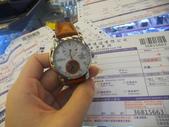 實拍手錶:DSCN8570