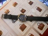 實拍手錶:DSCN8606