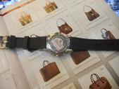 實拍手錶:DSCN8607