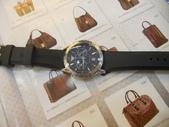 實拍手錶:DSCN8608