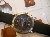 實拍手錶:DSCN8609
