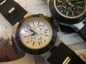 實拍手錶:DSCN8638
