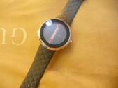 實拍手錶:DSCN6880